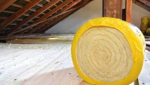 5 signs your home insulation needs to be replaced