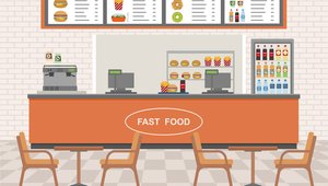 3 tips to ensure digital signage is successful in restaurants
