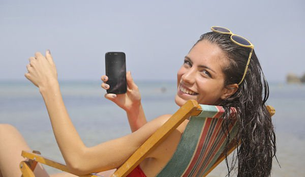 How Do Millennials Want to Engage with Loyalty Programs?