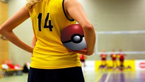 Leveraging a 'Pokémon Go' strategy for digital signage sales