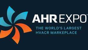 AHR review: Products that take building efficiency and comfort to new levels