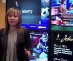 Cisco talks emerging trends in digital signage (Video)