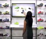 How to develop 'programmable retail' in 5 steps