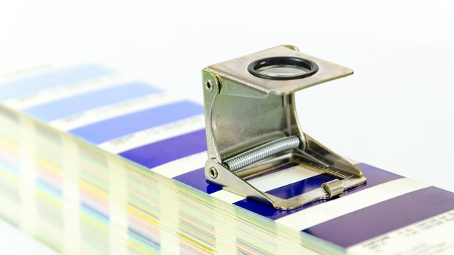 203 vs. 300 DPI for printers: an updated guide
