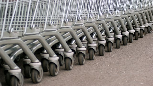 6 things every woman wishes retailers knew about her shopping basket