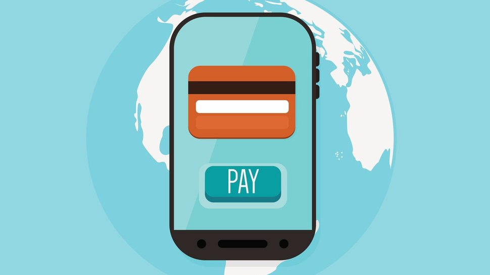 What's in store for 2017? Part 2: Mobile payments' impact on kiosks will vary