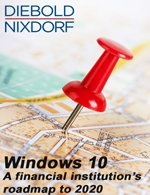 [WEBINAR] Windows 10: A financial institution's roadmap to 2020