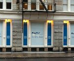 PayPal's showroom displays its vision for payments