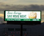 Digital billboards here to save the day (Commentary)