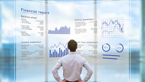 7 ways data can cut costs and drive profitability