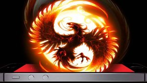 Isis needs a phoenix-like reincarnation for its mobile wallet