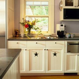 Vermont Slate Is A Green Option For Flooring Countertops