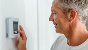 Tips help customers manage electricity costs amid summer heat wave