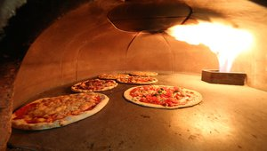 Commodities: Gas prices stabilize, Papa Murphy's takes hit