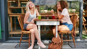 6 ways to attract millennials to your restaurant
