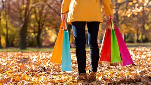 Great expectations: Recalibrating retail as we know it