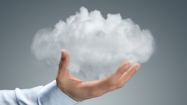 Dickey's, Quiznos, Firenza execs: Cloud technology gives a lift, but needs advocates
