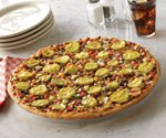 Papa Murphy's new pizza inspired by backyard barbeque