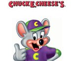 Chuck E. Cheese's brings focus back to birthday parties