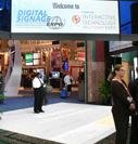 Vegas welcomes Digital Signage Expo