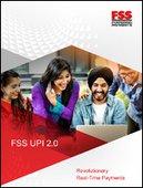 FSS UPI 2.0