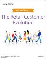 The Retail Customer Evolution