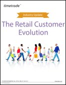 The Retail Customer Evolution