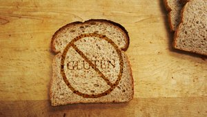 Gluten-free: passing fad or permanent trend?
