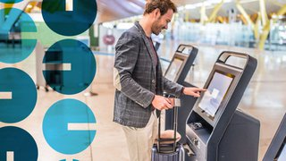 2018 Kiosk Marketplace Census cites positive outlook driven by retail technology