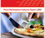 PizzaMarketplace State of the Industry 2012 now available