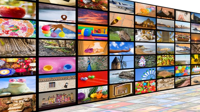 When do you need a video wall controller? | Digital Signage Today