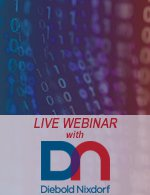 [LIVE WEBINAR] Security: A changing industry requires a changed approach