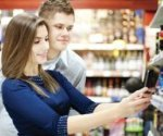 Mobile and retail: the upside of showrooming