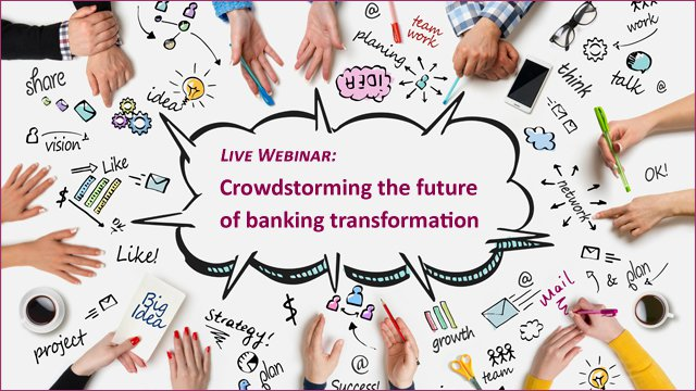 5 big ideas in retail banking and how 2 companies came up with them
