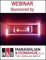 [WEBINAR] LED suppliers in the crosshairs of FCC's enforcement bureau