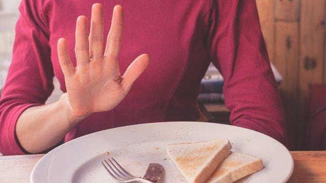 Required restaurant allergen training: Wave of the future?