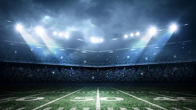 4 ways digital signage can transform sports' arena experience