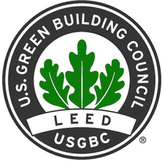 LEED v4 ready to take center stage