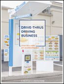 Drive-Thrus Driving Business