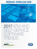 [WEBINAR] 2017 ATM and Self-Service Software Trends