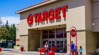 Target digital signage, facial recognition ban stories hit top spots for June 2019