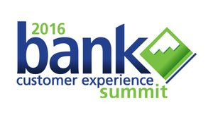 Bank Customer Experience Summit slated for September