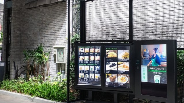 Top tips toward more delightful digital signage deployments