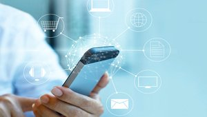 How device intelligence tech can help FIs comply with key FFIEC mobile security guidelines