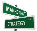 Keys to effective marketing on a tight budget