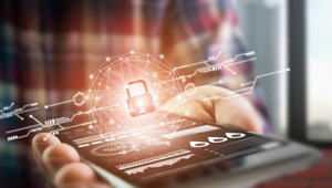 Securing real-time payments with tokenization