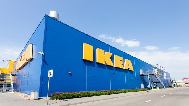 Talking With: Ikea Sales Leader Karen Haas on why businesses must know the customer