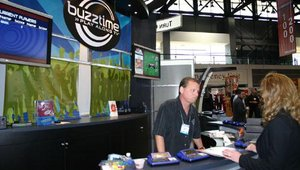 2008 NRA Show - Featured Exhibitors