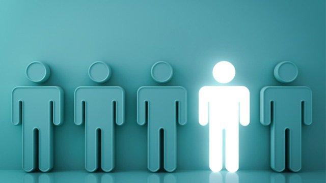 7 digital retail personalization tactics to take