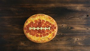 Papa Murphy's serves up 3 Super Bowl pizzas, recommends ordering ahead